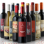 Splash Wines – Summer Deal