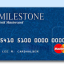 The Milestone Gold Card